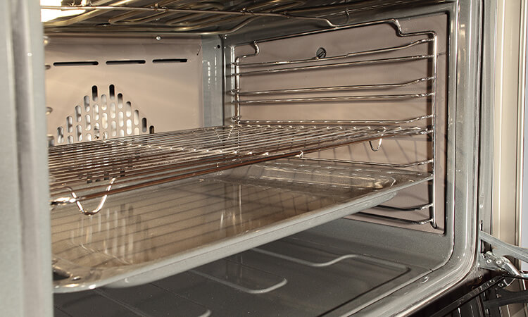 How Long Is A Self Cleaning Oven Cycle