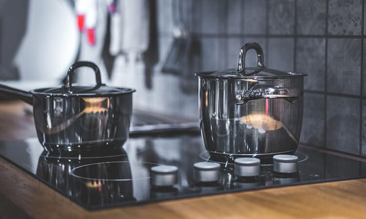 How To Cook On An Electric Stove?